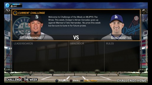 MLB® 15 The Show™_20150413094348