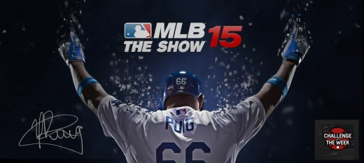 MLB® 15 The Show™_20150331113151