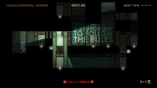 Stealth Inc 2: A Game of Clones_20150406102046