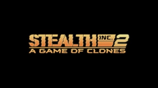 Stealth Inc 2: A Game of Clones_20150407104259