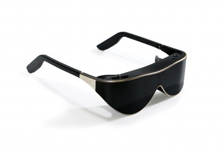 Dlodlo VR Glasses2