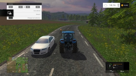 Farming Simulator 15_20150521214826