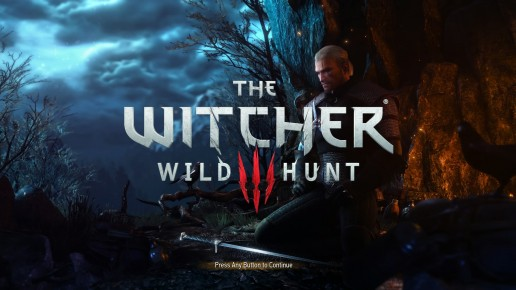 The Witcher 3: Wild Hunt_20150518150541