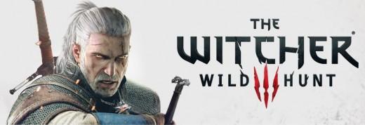 Witcher3Logo