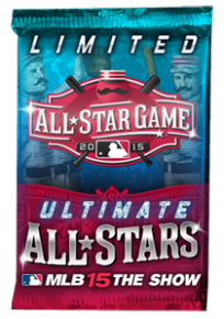 15_PackAllStarsUltimate