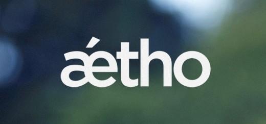AethoLogo
