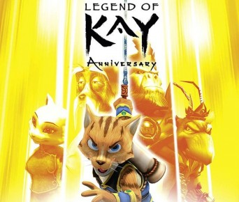 LegendOfKay_splash_640