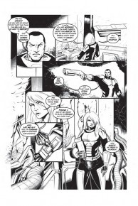 Pages-from-Red-Solstice-Comic_LowRes