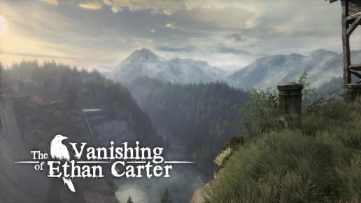 The Vanishing of Ethan Carter_20150716143855