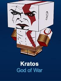 20150427_BirthdayTrigger_kratos
