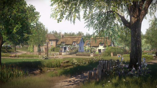 Everybody-s Gone to the Rapture7