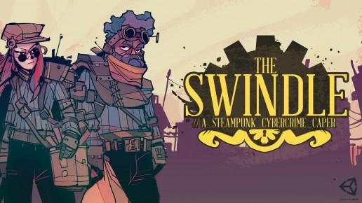 The Swindle_20150729153952