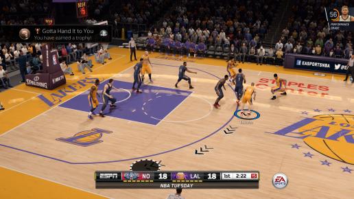NBA LIVE 16_20151007152537