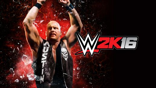 WWE 2K16_20151026151025