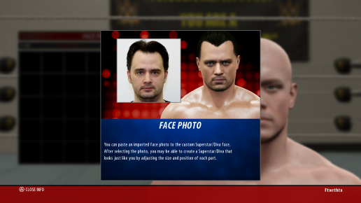 WWE 2K16_20151026195550