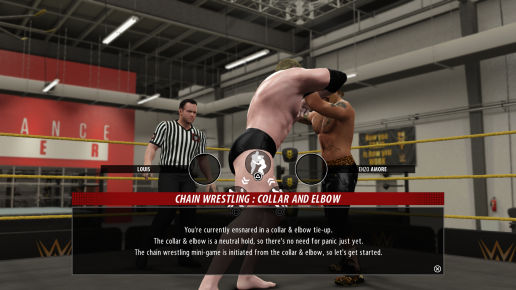 WWE 2K16_20151027010119