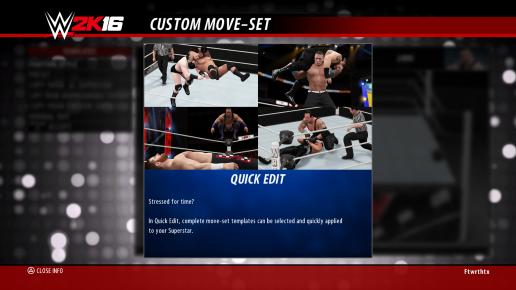 WWE 2K16_20151027013241