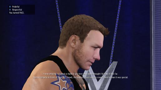 WWE 2K16_20151028114327