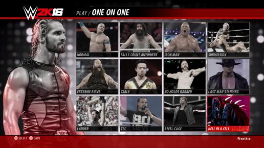WWE 2K16_20151028141400