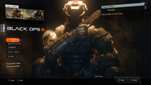 Call of Duty®_ Black Ops III_20151109111512