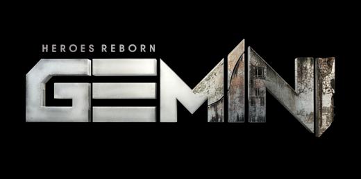 main-logo-1