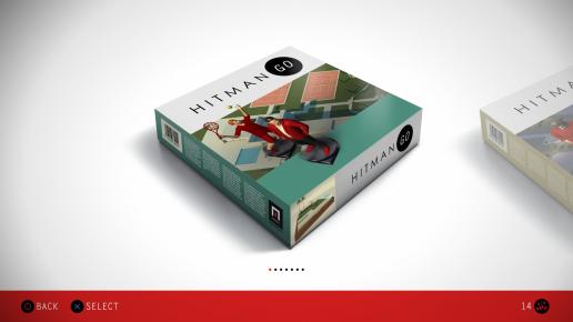 Hitman GO_ Definitive Edition_20160220101857