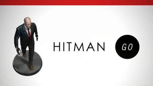 hitman-go-logo