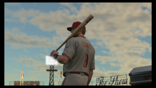 MLB(R) The Show(TM) 16_15