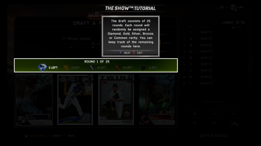 MLB(R) The Show(TM) 16_76