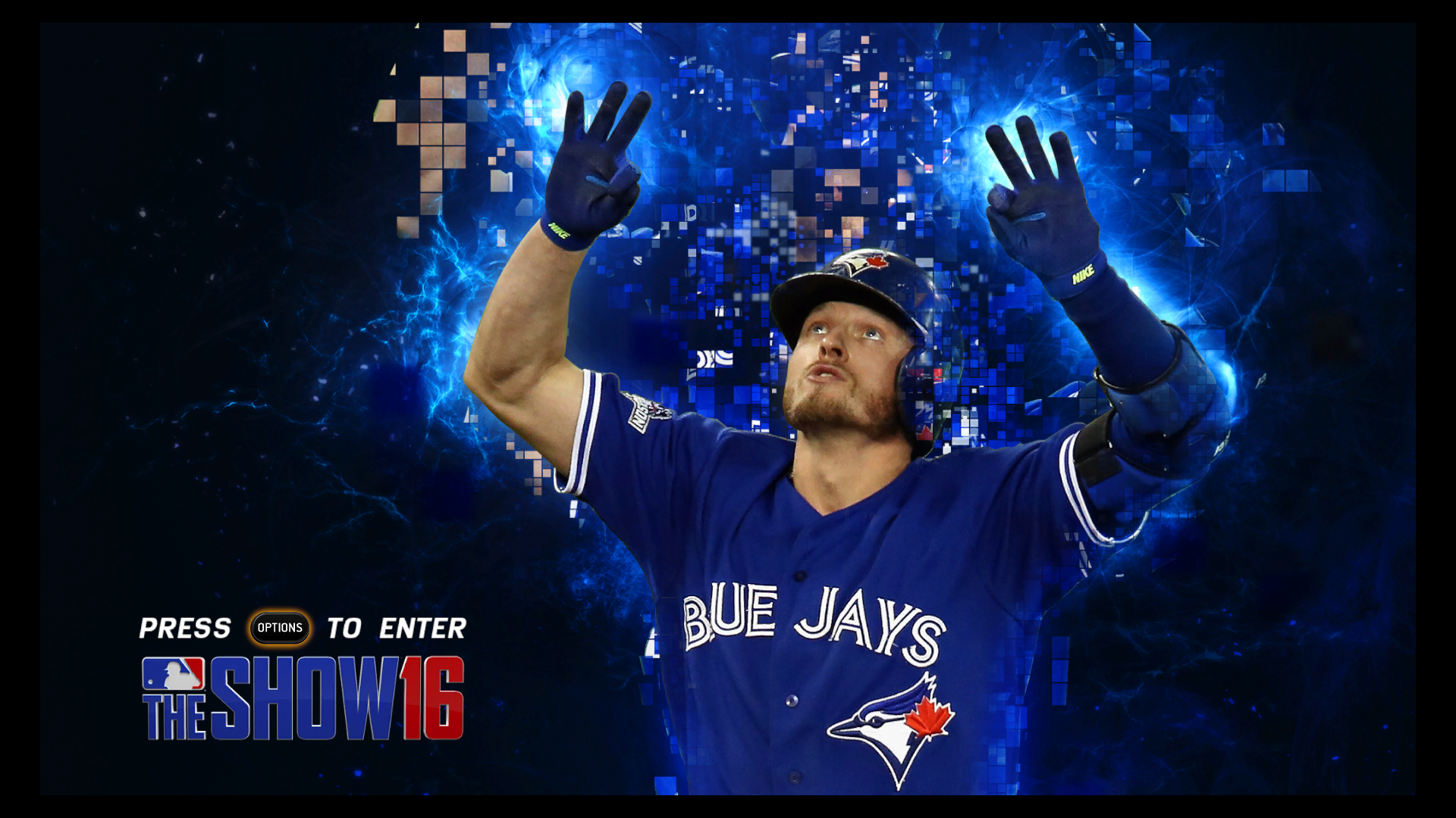 mlb16theshow