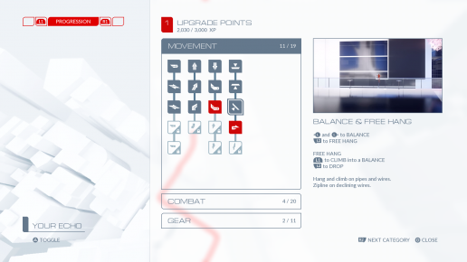 Mirror's Edge™ Catalyst Closed Beta_20160422155208