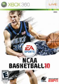 NCAABasketball10