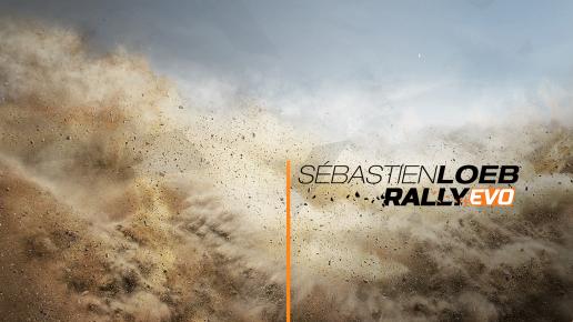 Sébastien Loeb Rally EVO_20160325112247