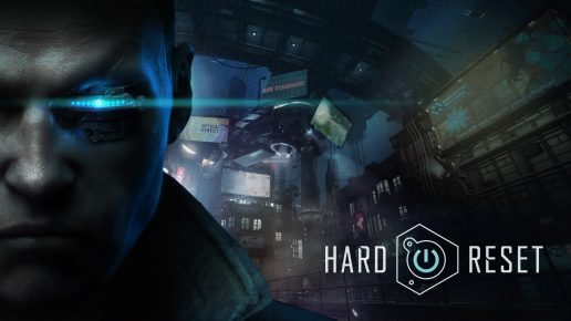 Hard Reset Redux_20160606115942