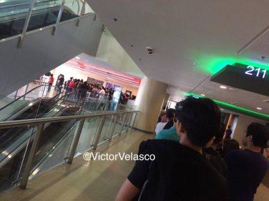 Manila-Majors_Day-1_06072016_13