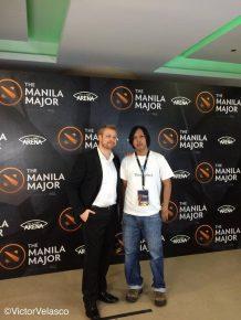 Manila-Majors_Day-1_06072016_21