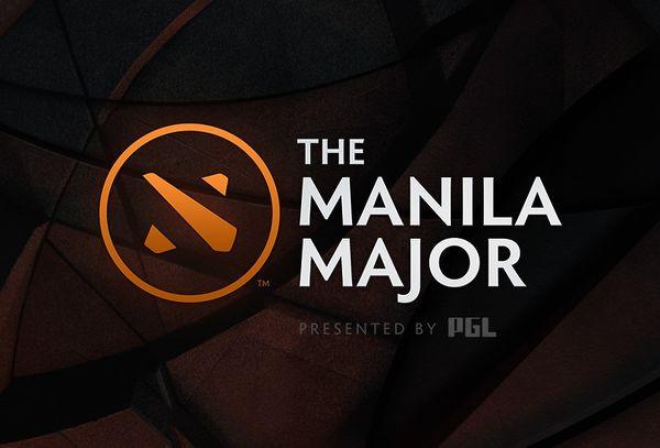 Manila_Major_Banner_01
