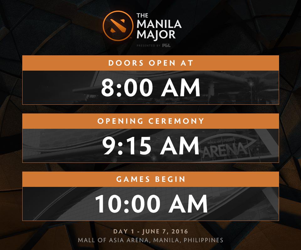 Manila_Major_Sched_01