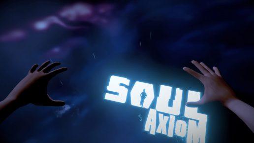 Soul Axiom_20160609224217