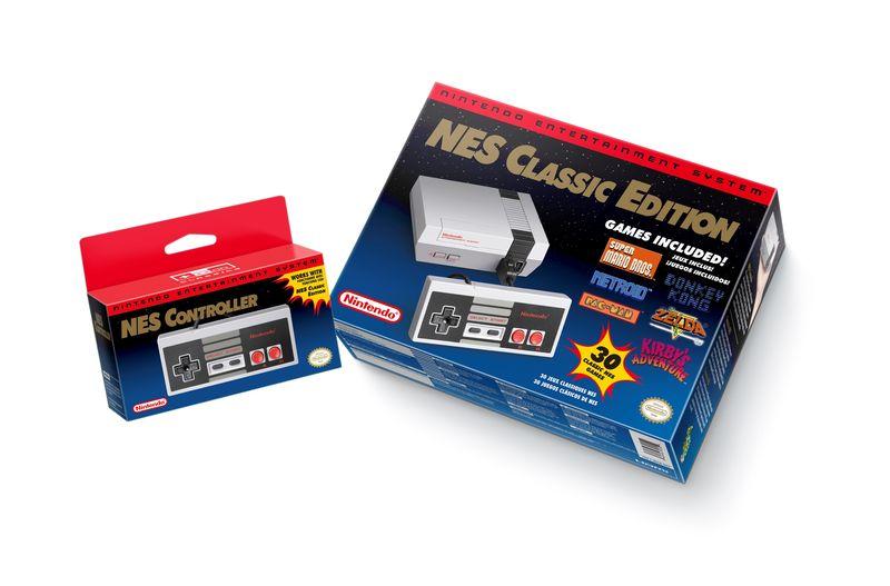 Mini-NES-Classic-Edition_Box_Art