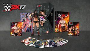 WWE2K17_NXT_Edition