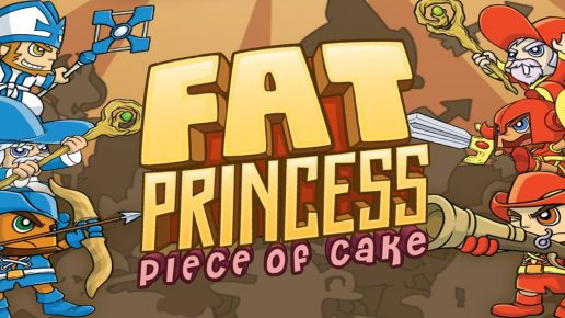 fat-princess-piece-of-cake-featured