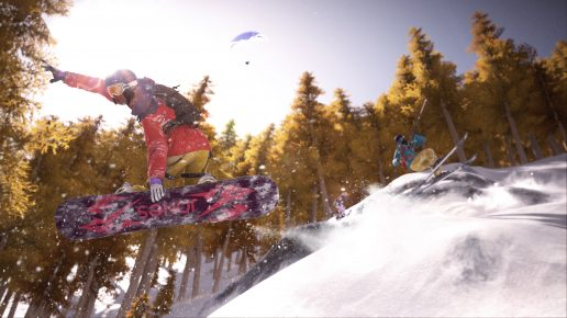 freeride_forest_4players_1478656588