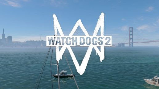 WATCH_DOGS® 2_20161109150735