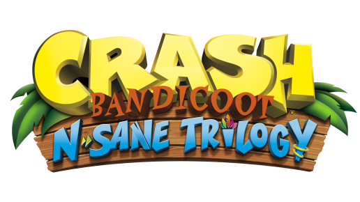 crash_nst_rgb_logo_r_final