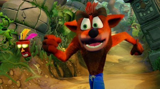crash-bandicoot-n-sane-trilogy_2