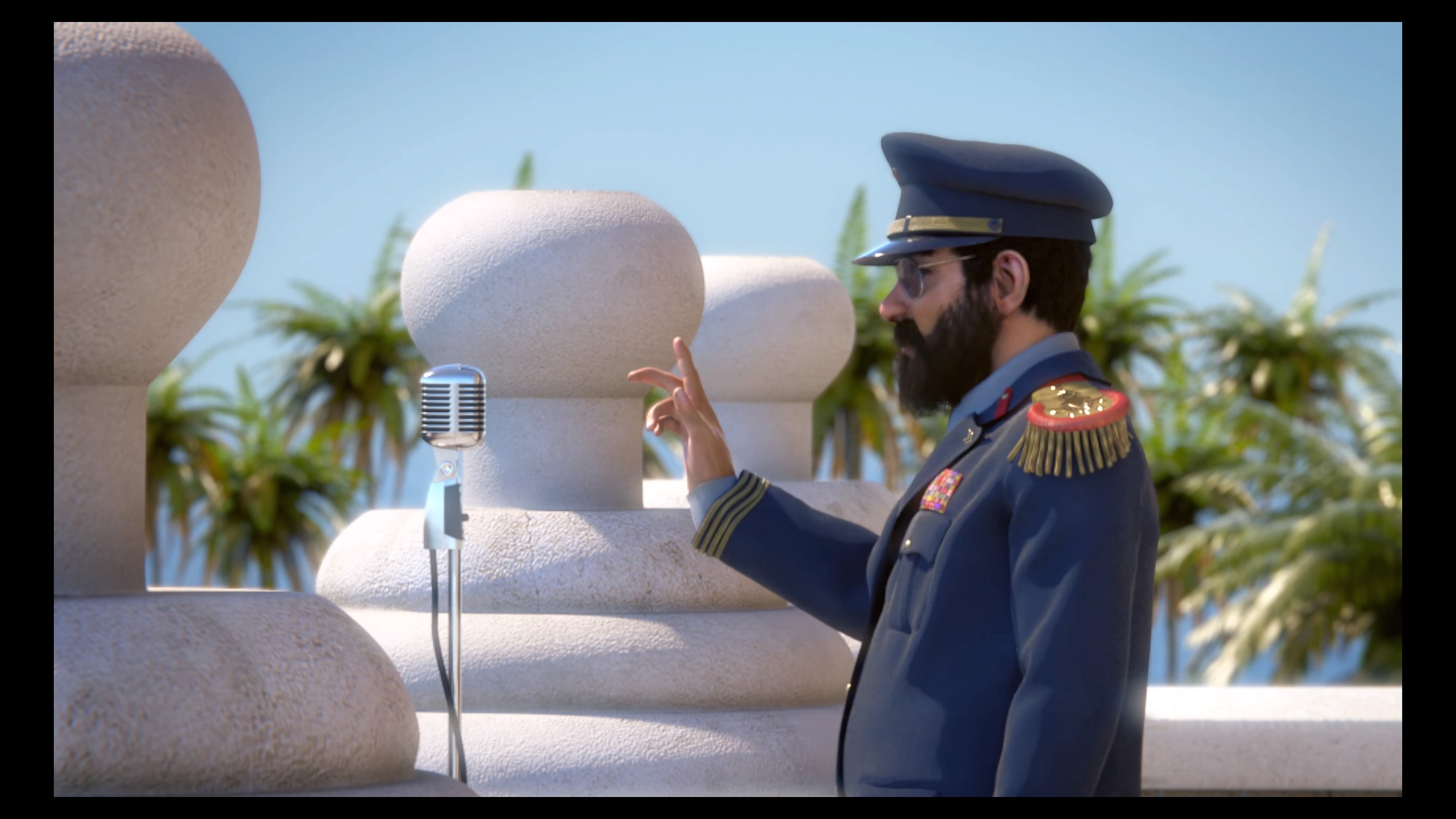Tropico 6 Review – Make Tropico Great
