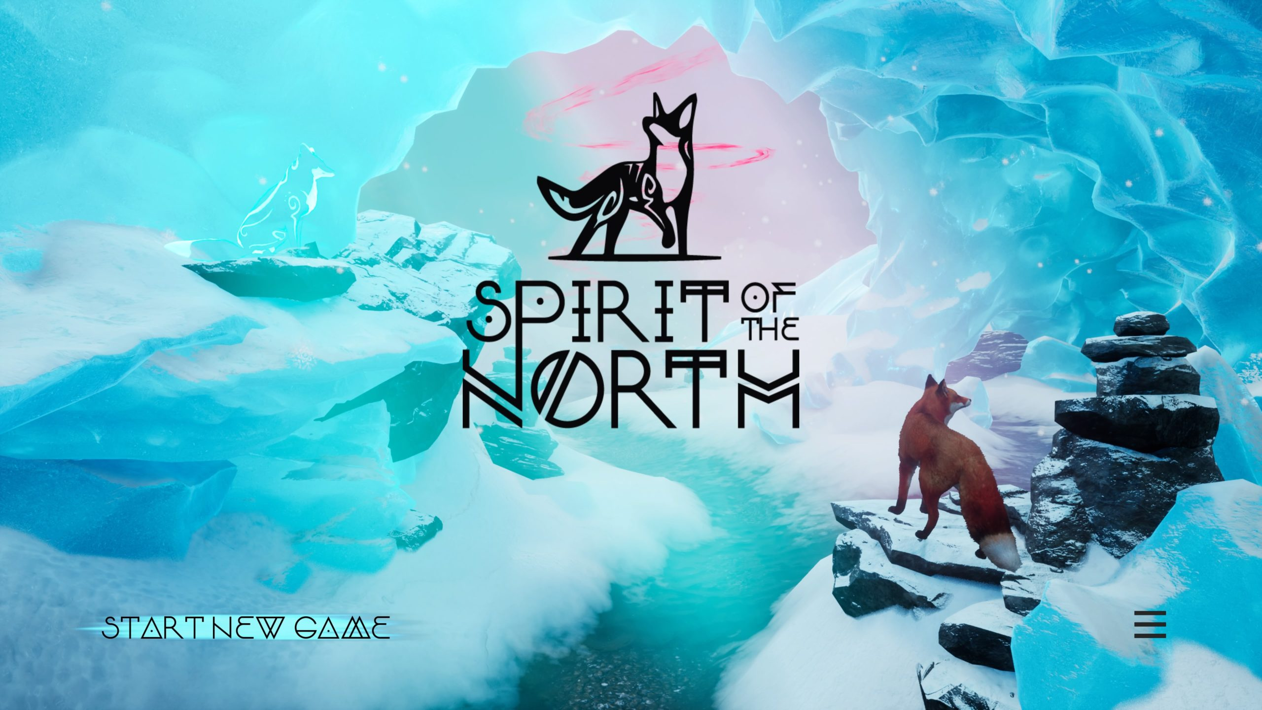 Spirit of the North: Enhanced Edition Review – Relaxation for the PS5