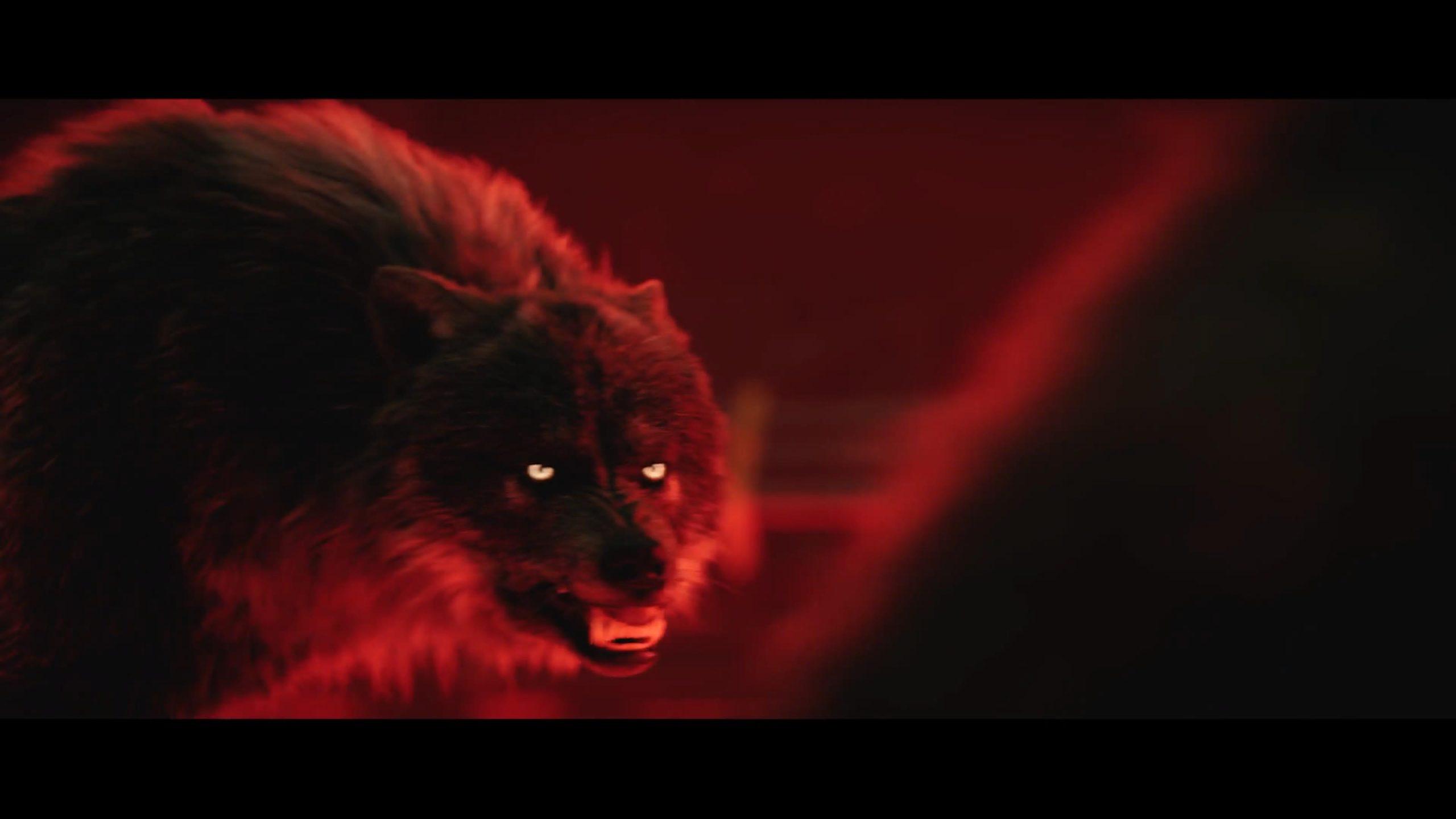 Werewolf The Apocalypse: Earthblood Review – Not Exactly Next Gen
