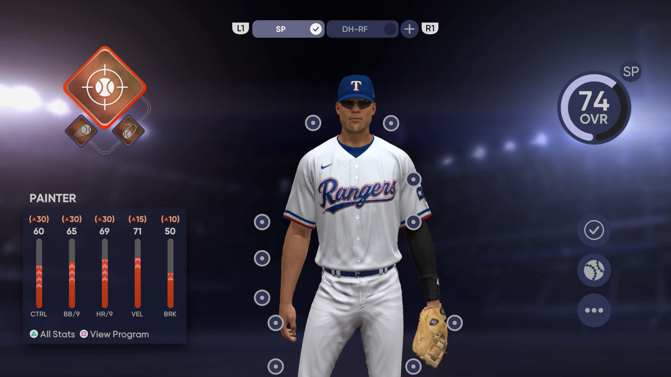 MLB The Show 21 Review – Welcome to New Platforms